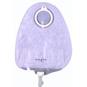 Coloplast 2 Piece Urostomy Pouch Maxi 60mm