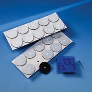 Coloplast Filtrodor Pouch Filter