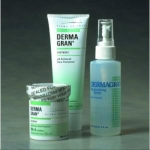 Dermasciences DERMAGRAN  Ointment