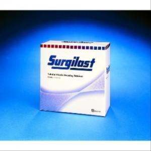 Western Medical Surgilast  Tubular Elastic Bandage Retainer