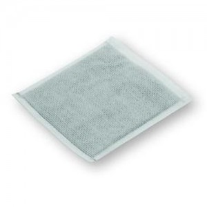 Hollister Restore Odor-Absorbent Dressing