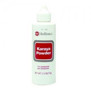 Hollister Karaya Powder