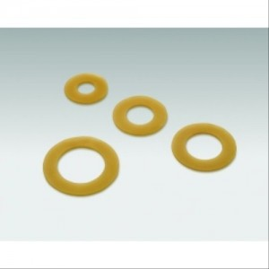 Hollister  ADAPT Barrier Rings