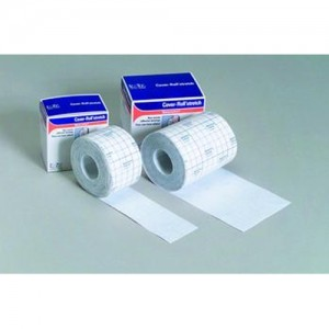 BSN - Jobst Cover-Roll Stretch Nonwoven Compression Bandage