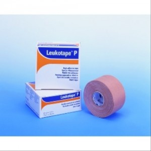 BSN - Jobst Leukotape  P Sports Tape