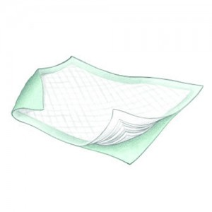 Kendall MaxiCare Underpad 30 in x 36 in