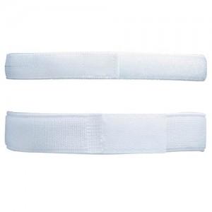 Mentor Corporation Leg Bag Straps Adjustable
