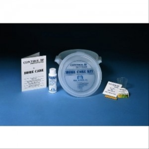 Maril  Control III  Disinfectant Germicide Home Care Kit