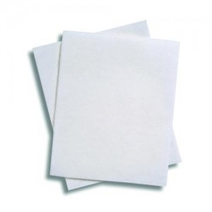 Quickables Disposable Dry Wipes