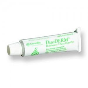 ConvaTec  DuoDERM  Hydroactive  Paste