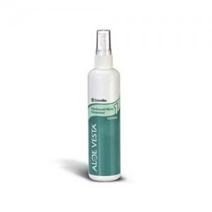Aloe Vesta Perineal Skin Cleanser by ConvaTec