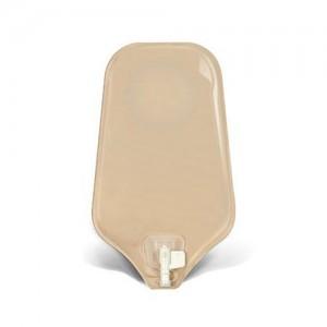 ConvaTec Esteem Synergy Urostomy Pouch Transparent Small
