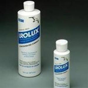 Urocare Urolux Urinary & Ostomy Appliance Cleanser