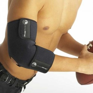 Active Wrap Elbow Heat & Ice Wrap