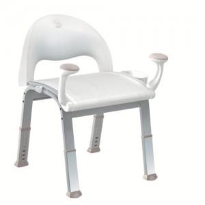 Moen Premium Shower Chair
