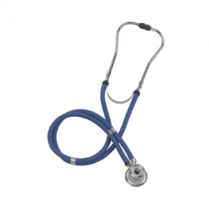 MABIS Legacy Sprague Rappaport Type Stethoscope