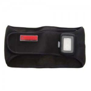 Rechargeable Heat Therapy Back Wrap