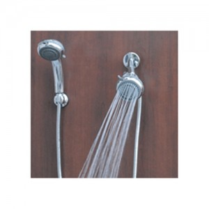 Mariner Shower Head