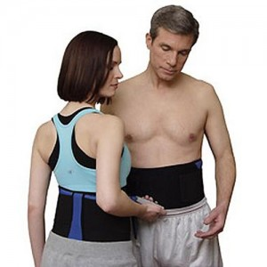 Slendertone ReVive Back Pain Relief Belt