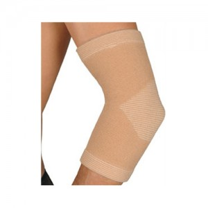 Therall Joint Warming Elbow Support