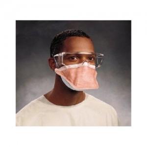 Kimberly Clark N95 Respirator Face Masks