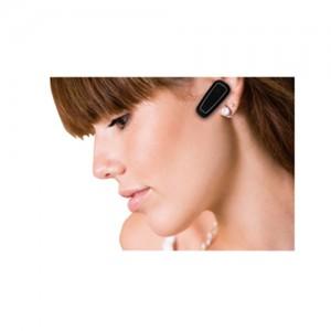 Mr Handsfree Blue XS Bluetooth Headset