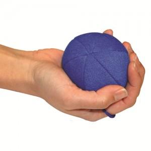 Bed Buddy Iso-Ball