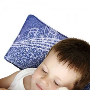 Sleepsonic Speaker Pillow for Kids