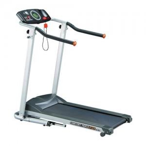 Fitness Walking Electric Treadmill
