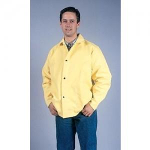 Tillman  Kevlar  Flame Retardant Jacket