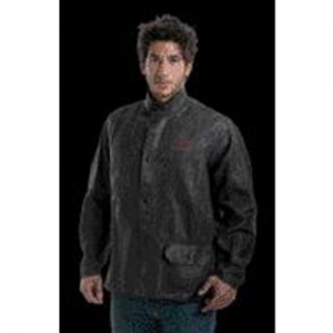Tillman  Heavy Duty Onyx Welding Jacket