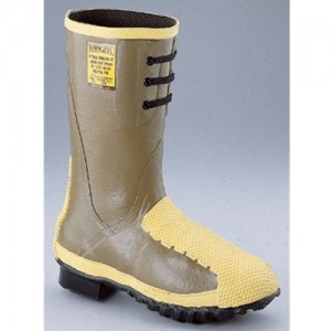 Norcross Servus  Ranger  Flex-Gard Steel Toe Boots