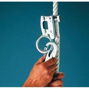 Miller  Rope Grab