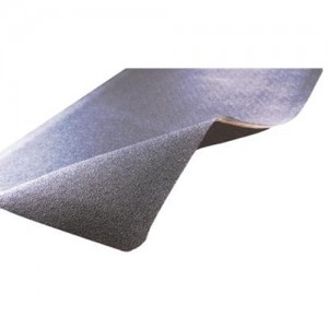 Superior Notrax Pebble Trax Grande  Dry Area Anti-Fatigue Floor Mat