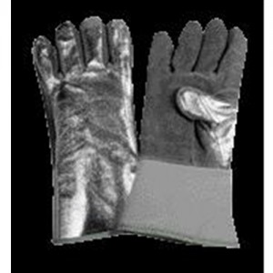 National Safety Apparel  Norbest 918  Heat Resistant Gloves