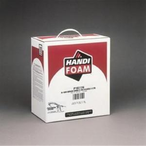 Fomo Handi-Foam  II-605 E-84 Class 1 Fire Retardant Foam Sealant