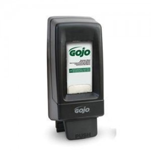 GOJO  Black PRO  Dispenser