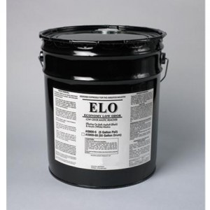 Abatement Technologies  ELO Economy Low Odor Mastic Remover