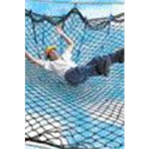 DBI/Sala  Adjust-A-Net  Personnel Safety Net