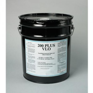 Abatement Technologies 200-Plus VLO Non-Flammable Mastic Remover