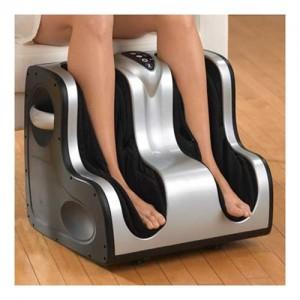 Shiatsu Leg Massager