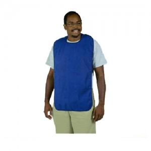 Duromed Clothing Protector