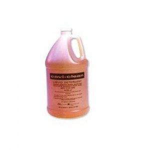Mettler Cavi-Clean Additive Powder