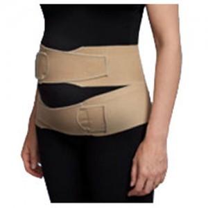 Better Binder Pregnancy Support Belt