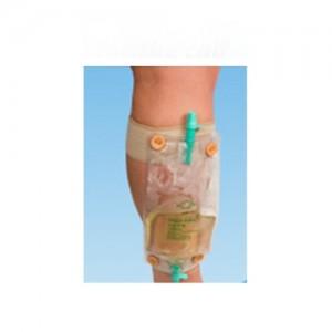 NelMed Urinary Bag Strap Support Kit