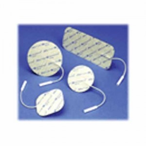 Mettler EZ Trode Self Adhesive TENS EMS Electrodes