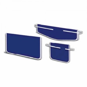 ThermalSoft Gel Pack Cover