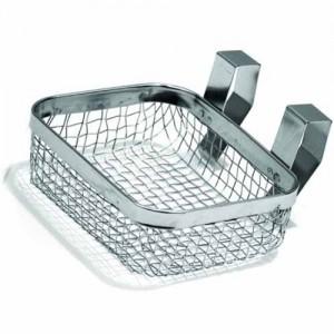 Mettler Ultrasonic Cleaner Basket