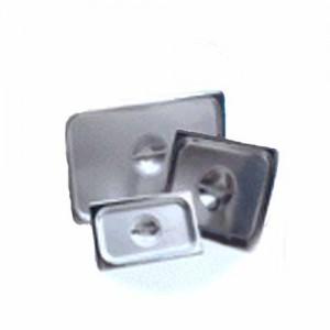 Mettler Ultrasonic Cleaner Cover