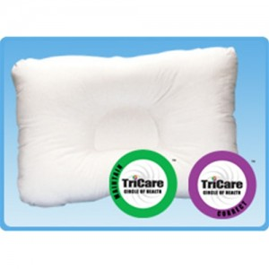 D-Core Cervical Orthopedic Support Pillow by Core Products